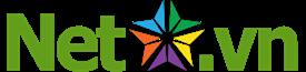 All your professional website | Cloud Services | Hosting | Domain Registrar
