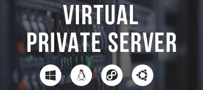 VPS là gì và bạn cần biết những gì về VPS?